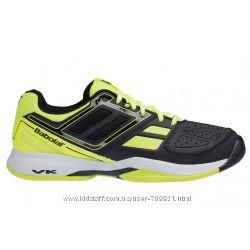 Кроссовки теннисные мужские BABOLAT Cud Pulsion AC M36S16336142 ... ea1a0ea5758