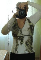 Лонгслив mexx кофточка футболка с длинным рукавом принтом стразами р. 40