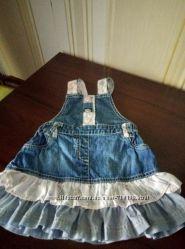a3059e190cdfed7 Next: Детские платья, сарафаны, туники купить в Украине - Kidstaff