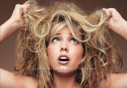 Увлажняющая линия. Восстановление, питание, увлажнение волос и кожи головы