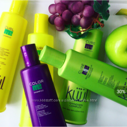 Kuul. Професиональная косметика для волос