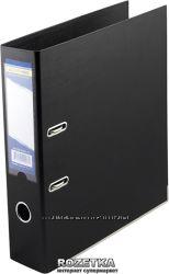 Папка-регистратор Buromax А5 70 мм