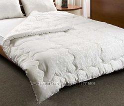 Одеяло, подушки, простыни La scala Ла скала низкая цена