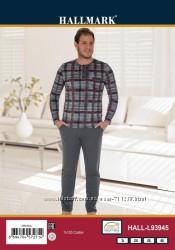 Пижама, халат, домашняя одежда Турция размеры 3ХЛ, 4ХЛ