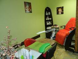 Сдается в аренду кабинет для косметолога, мастеров массажа