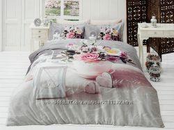 Распродажа постельных комплектов Турция