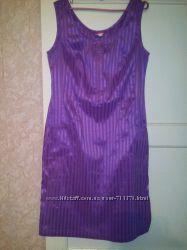 Летнее платье ТМ Шалай