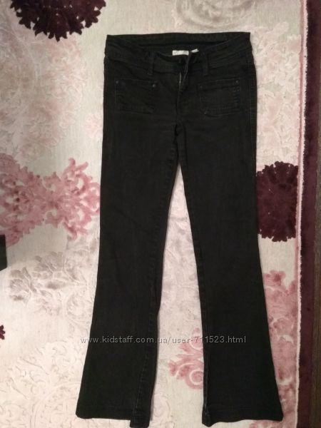 Манго джинсы доставка