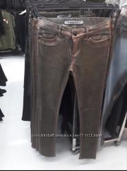 Новые джинсы Stefano
