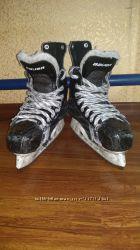 Коньки хоккейные 4R Bauer Nexus 200 JR