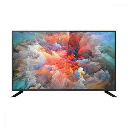 Телевизор SetUP 40VF55 Smart TV