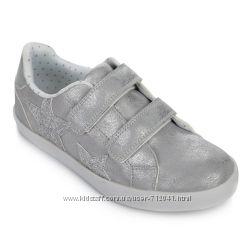 Кроссовки для девочки . Разные модели