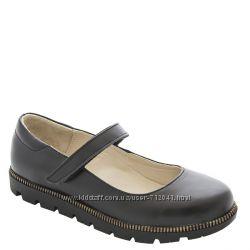 Туфли натуральная кожа. Разные модели
