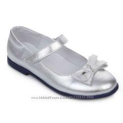 Туфли для девочки. Разные модели