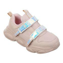 Кроссовки для девочки. Два цвета