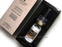 Artiscare Коэнзим Q10 сыворотка от морщин и старения лифтинг увлажнение