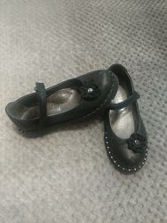 Школьные туфельки Bebetom 29