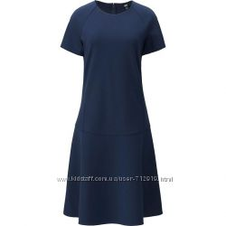 платье UNI QLO