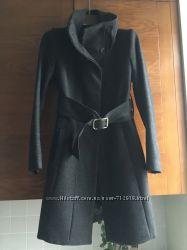 a6d5a236169 пальто PATRIZIA PEPE