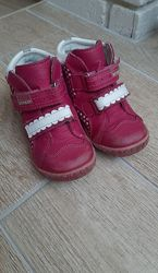 Ботинки Ren but, Р24
