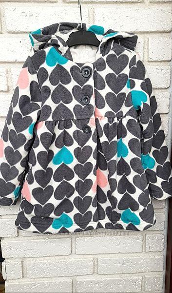 Пальто демисезонное Oldnavy 3Т