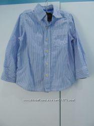 Рубашка OshKosh, размер 3T