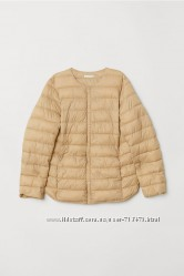 Курточка демисезонная  для беременных