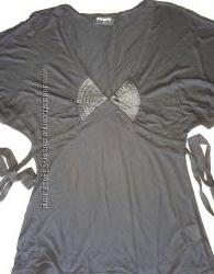 Кофточки блузка