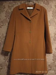 Фабричне весеяне пальто