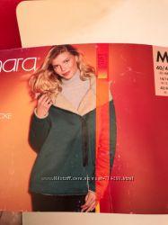 Новая утепленная кофта или куртка женская Esmara размер S-M