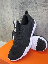 Кроссовки мужские для тренировок Nike, оригинал, новые, в наличии размера