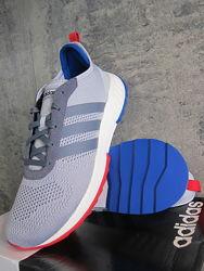Кроссовки мужские сетка Adidas, оригинал, кросівки чоловічі