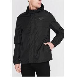 Куртка ветровка мужская Everlast, оригинал, Showerproof, из Англии
