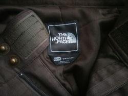 Женские лыжные штаны The North Face р. XS оригинал нов сост