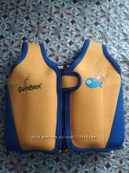 Желет для плаванья SwimBest