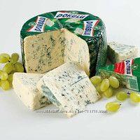 Сыр Kaserei Champignon Dorblu