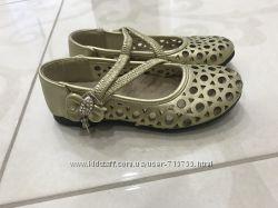 Туфли балетки размер 27, 31