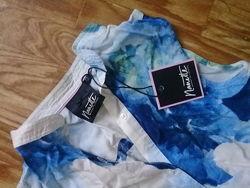 Блузка рубашка американского бренда