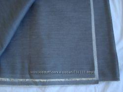 ткань джинс, вельвет пр-во Германия