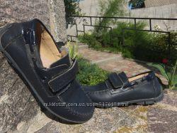 Туфли Шалунишка кожа отлич состояние