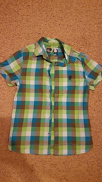 Рубашечка Cherokee Идеальное состояние