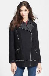 Пальто шерстяное Kensie оригинал из США р. М и L