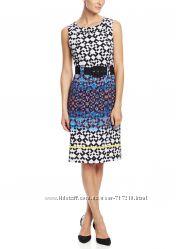 Платье ILE New York, раз. L