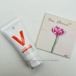 Vitamin Care Face Cream - регенерирующий крем. Оригинал, Франция