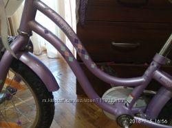 Велосипед TREK - Mystic 12