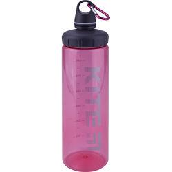 Бутылочка для воды Kite K19-406-02 750 мл розовая