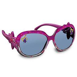 Очки солнцезащитные для малышей Disney минни маус, рапунцель, софия