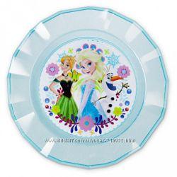 посуда Disney оригинал