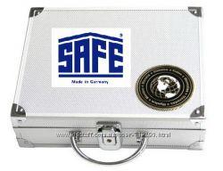 Кейс для монет SAFE