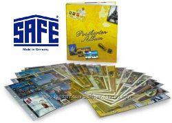 Альбом для открыток SAFE Германия